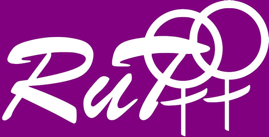 RuT - Frauen Kultur & Wohnen